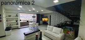 penthouse duplex en ciudadela campestre norteamerica