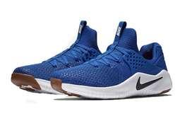 Tenis Nike 6.5 Us