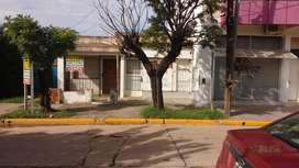 CASA GENERAL RODRIGUEZ CENTRICA IDEAL INVERSION