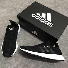 Adidas D.76..