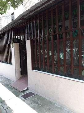 Hermosa casa en venta en Jamundí