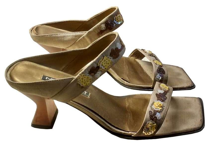 Zapatos Nine West 0