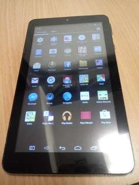 Tablet X-View Quantum 7 pulgadas