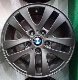 "RIN 16"" PARA BMW 5H 120 MM"