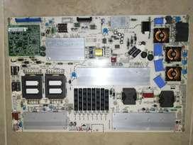 TV LG 42LE4300 TARJETA FUENTE DE PODER