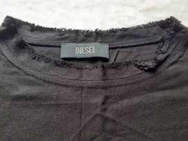 Camisa dicel nueva sin etiqueta