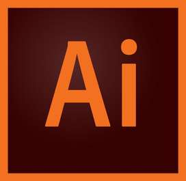 Curso Basico Adobe Illustrator