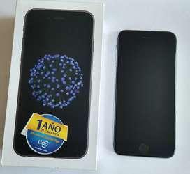 iPhone 6 único dueño