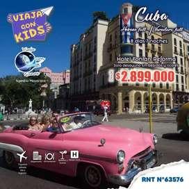 Promoción en Viajes, hotelería y turismo, planes turísticos, vacaciones, Agencia de viajes viaja con ganas.
