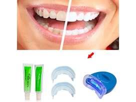 Blanqueamiento Dental. Fusagasuga.
