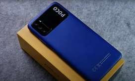 Vive tu día Tecno go realme 7 c3 y30 ifiniz 64 GB s52 originales