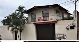 Se vende Casa de Cdla. Monterrey