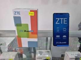 CELULAR ZTE BLADE L210 Nuevo, Garantía y boleta