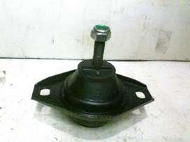 Soporte de motor Ford Sierra 2.3 Hidrualico