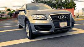 Audi Q5 Full Full Impecable