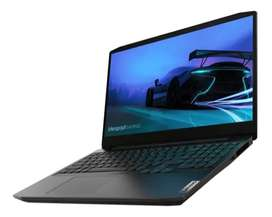 Notebook Gamer Lenovo I5
