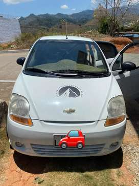 Se vende Chevrolet/Spark