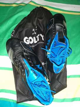 Guayos Golty