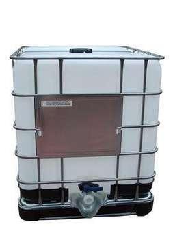 #QuedateEnCasa Que nosotros te llevamos el agua hasta la puerta de tu casa. Tanque de 1.000 litros de agua por 30.000