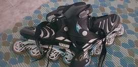 Rollers  nuevo