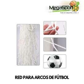 Red De Fútbol  Profesional NYLON
