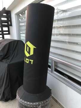 Saco de boxeo lot