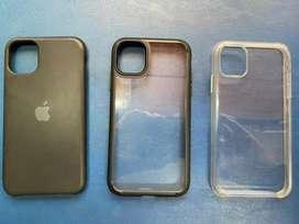 Fundas para iphone 11