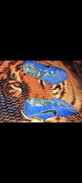 Zapatillas para atletismo original