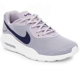 Tenis Nike Hombre Air Max Oketo100% Originales Nuevos
