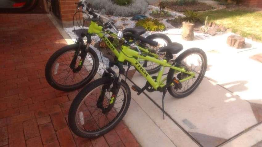 Bicicletas para niño 0