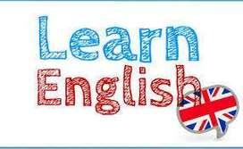 Preparación para exámenes TOEFL ,IELTS,etc a domicilio