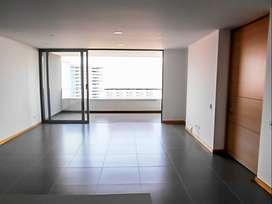 Apartamento en Venta Envigado sector Loma de Las Brujas. Cod PR9188