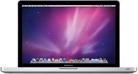 MacBook Pro (2012)