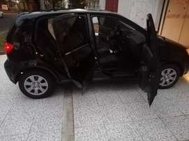 Huinday getz 2011 automático