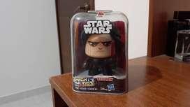 Figura Star Wars Mighty Muggs #6