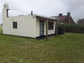 Alquilo casa en marquesado chapadmalad