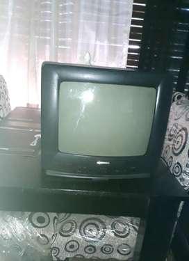 Liquido Tv Color Audinac
