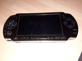 PSP SONY llevatelo