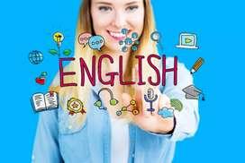 Estudia Ingles