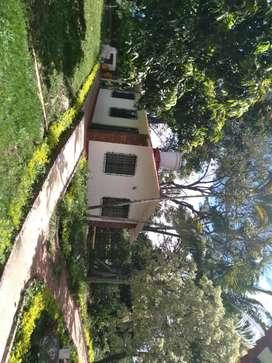 Venta casa quinta en la mesa Cundinamarca