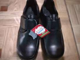 Zapato VIALE talla 36
