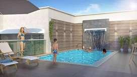 Moderno Apartamento Confort de Venecia