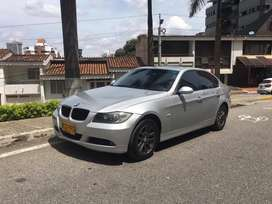 BMW 325i Sport