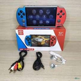 INCREIBLES CONSOLA PSP GRANDE !!
