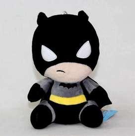Peluche Batman Dc Importado