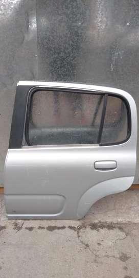 Puerta Fiat Uno Novo