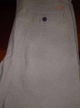 Pantalon Dockers W30 x H32 Nuevo