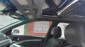 Se venda carro Optra 1800 automática se vende en efectivo