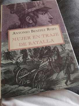 Libro Original de Antonio Benítez Rojo