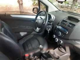 VENDO SPARK GT RS   $ 25.500